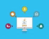 JSP - JavaServer Pages