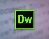 Master Adobe Dreamweaver CC. Training by Infinite Skills