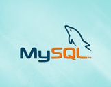 MySQL for Beginners