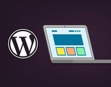 Building Custom WordPress Sites from Scratch