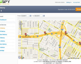 TruSpy aids people provide real-time protection for loved-ones and employees
