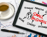 How Technology Can Help Small Businesses