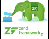What is a Zend Framework and What Are its Applications?