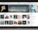 Get iTunes to stop asking you to authorize your Mac