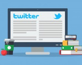 Twitter For Business: Attract 200+ Lifelong Customers a Day!