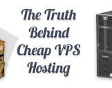 How Your Business Benefits with Cheap VPS Hosting in India