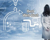 How to Choose the Right Host for Your Website<br><br>