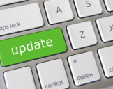 Why your template won't update in WordPress