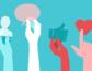 Influencer Marketing: Playing a Vital Role For Businesses and Bra...