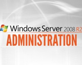 Windows Server 2008 R2 - Exams prep: 70-640, 70-642, 70-646