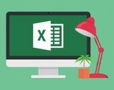 Excel 2013 Essentials Crash Course