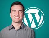 WordPress for Beginners: Master WordPress Websites in 2017