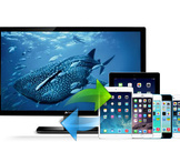 How to Transfer Files from iPhone to PC Easily?
