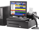 How to Select a Point of Sale (POS) System