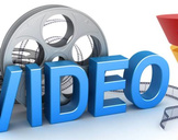 How to Use Video Marketing to Increase the Traffic and Generate Leads