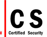 Benefits of the ECSA certification