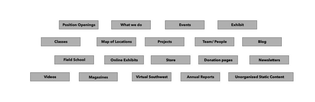 Design A Better Website: Foundations First - Image 3