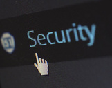 Interesting New Innovations in Cyber Security