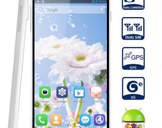 Doogee DG550 Will Redefine Your Lifestyle<br><br>