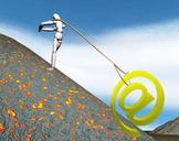 Internet Load Balancing Appliance