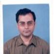 Ramananda Rao