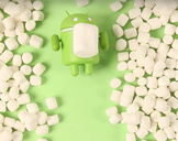 How to Download and Manually Install Android 6.0.1 Marshmallow on Nexus Devices