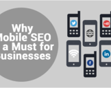Mobile SEO 2019 For Beginners<br><br>