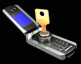 Telephone Hacking