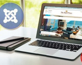 Joomla 3 : Develop a Professional Website in 3 Simple Steps!