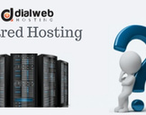 Is Shared Hosting A Good Idea?
