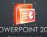 PowerPoint 2013: Office Certification Series