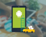 Android Programming I