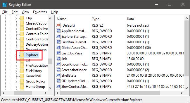 How to Reset Windows 10's Screenshot Counter - Image 2