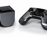 The Ouya - A Console Nearly Forgotten?