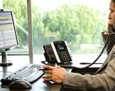 Latest Industry Trends of Call Center Software Solutions