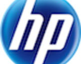 In remaking itself, HP delivers the IT means for struggling enterprises to remake themselves