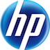 In remaking itself, HP delivers the IT means for struggling enterprises to remake themselves - Image 1