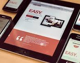 5 Ways to Optimise your Mobile Website