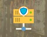 IPv4 Tutorial: Everything You Need!