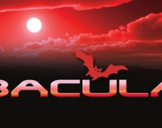Bacula: the open source backup software