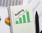 Best ways to build free back links to improve rankings
