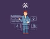Learning Path: React: Make Stunning React Websites
