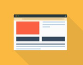 How to Make a Single Page Website for Freelancers & Agencies