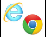 How Browser Technical Support Helps For Temporary Files Removal?