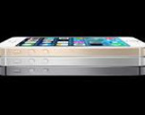 Appleâs recent launch the iPhone 5S is a big hit amidst smartphone enthusiasts<br><br>