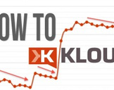 How To Klout