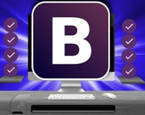 Bootstrap Projects Responsive Design Essential Training