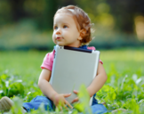 Why parents should restrain kids from gadgets?