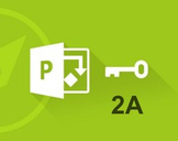 Microsoft Project: The Five Keys - Key 2 Task Links (Part A)