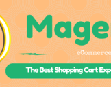 Why Magento Provides The Best Shopping Cart Experience